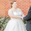 Emily + Zach's Wedding