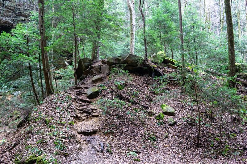 hocking-hills-trip-2020-124.jpg