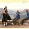 Colorado<br /> Up on Trail Ridge
