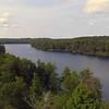 1229 Lake View Drive