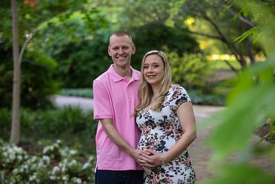 Robinson Maternity 2018