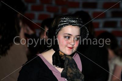 Annie- The Play Itself-Feb 2010