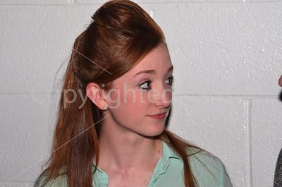 Hairspray-Spring 2013
