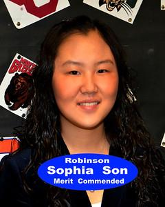 #24 Sophia  Son copy