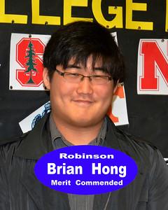 #12  Brian  Hong copy