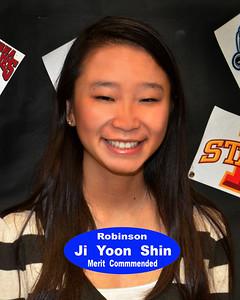 #23 Yi Yoon Shin