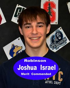 #13  Joshua  Israel copy