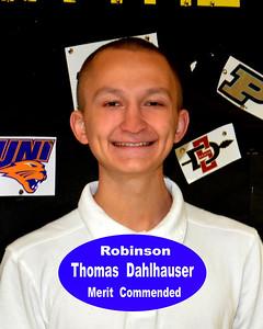 #9 Thomas Dahlhauser copy