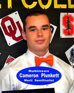 #3  Cameron  Plunkett copy