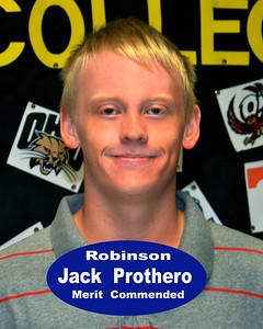 #19  Jack prothero copy