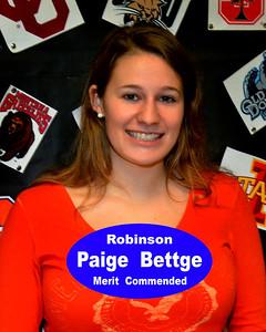#7 Paige Bettge copy