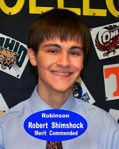 #22 Robert Shimshock copy