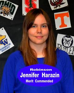 #11 Jennifer  Harazin copy
