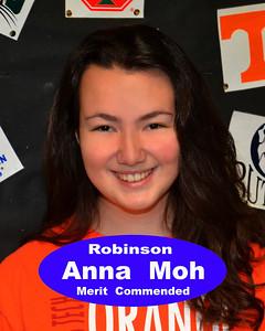 #15  Anna  Moh copy