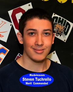 #26 Steven Tuchrello copy