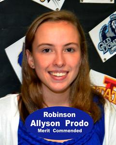#18 Allyson  Prodo copy