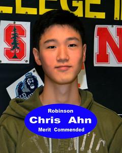 #6 Chris  Ahn copy