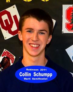 #5 Collin Schumpp copy