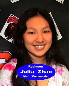 #27 Julia  Zhao copy