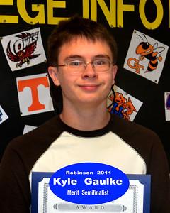 #2  Kyle Gaulke copy