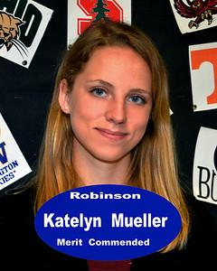 #16 katelyn  mueller copy