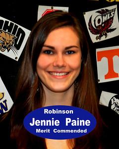 #17  Jennie  Paine copy