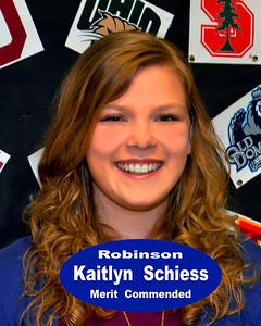 #21  Kaitlynn  Schiess copy