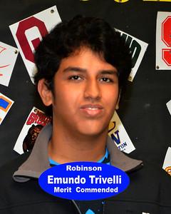 #25 Emundo Trivelli copy