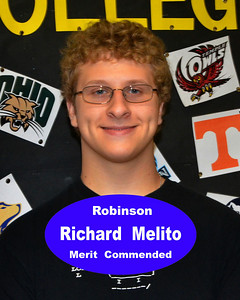#14  Richard  Melito copy