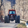 2018Feb27_newcomerstown eagle_0393