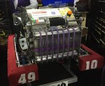 4910climber-RoboticsCompetitionNews
