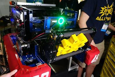 2848gearmech-RoboticsCompetitionNews
