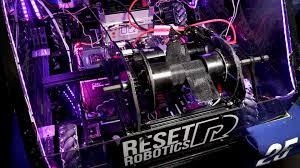 6325climber-RoboticsCompetitionNews