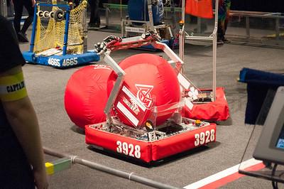 3938 2014 robot_northstar2