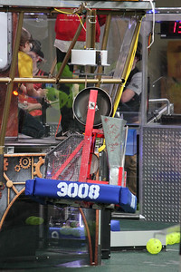1319climber-Chris Hapstack