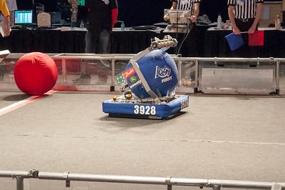 3938 2014 robot_northstar
