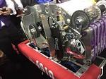 4910shooter-RoboticsCompetitionNews
