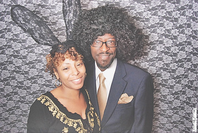 12-13-14 Atlanta Pristine Chapel PhotoBooth - Shikira & Milton's Wedding - RobotBooth
