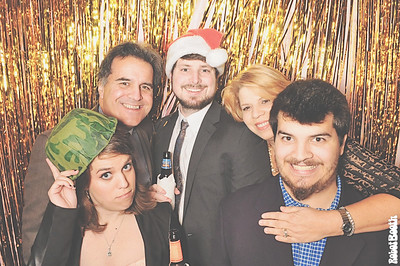 12-20-14 Atlanta Wheeler House PhotoBooth - Lujano Wedding - RobotBooth