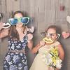 Athens Krisher Wedding Extravaganza PhotoBooth - RobotBooth0008