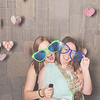Athens Krisher Wedding Extravaganza PhotoBooth - RobotBooth1756