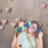 Athens Krisher Wedding Extravaganza PhotoBooth - RobotBooth1753