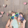 Athens Krisher Wedding Extravaganza PhotoBooth - RobotBooth1755