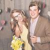 Athens Krisher Wedding Extravaganza PhotoBooth - RobotBooth0014