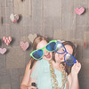 Athens Krisher Wedding Extravaganza PhotoBooth - RobotBooth1751