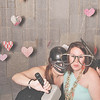 Athens Krisher Wedding Extravaganza PhotoBooth - RobotBooth1744