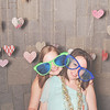Athens Krisher Wedding Extravaganza PhotoBooth - RobotBooth1749