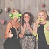 Athens Krisher Wedding Extravaganza PhotoBooth - RobotBooth0019