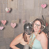 Athens Krisher Wedding Extravaganza PhotoBooth - RobotBooth1747