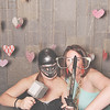 Athens Krisher Wedding Extravaganza PhotoBooth - RobotBooth1741